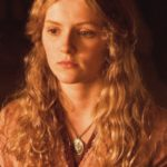 Myrcella_baratheon_season2