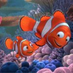 Nemo-with-Marlin-HD-Wallpaper-For-Desktop-Background