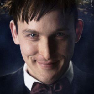 Penguin-in-Gotham-TV-show-Poster
