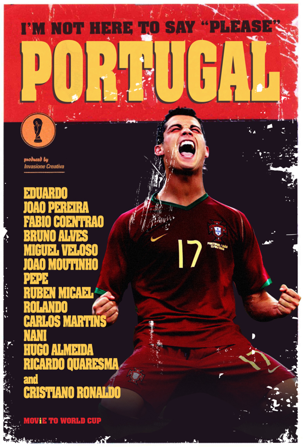 Portekiz - Pulp Fiction / Ucuz Roman