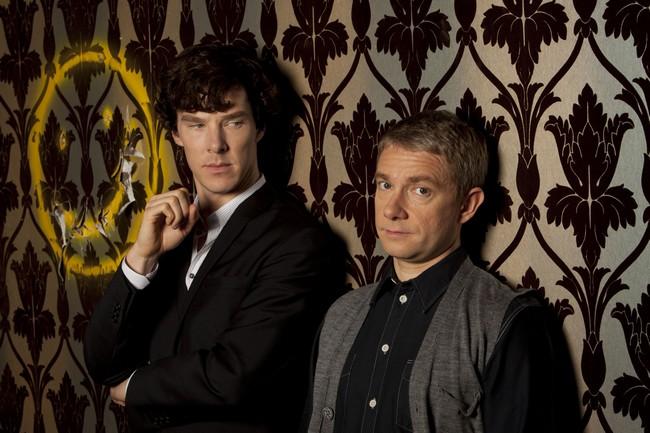 Sherlock_Holmes_tra_481689a