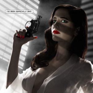 Sin-City-2-Poster-Eva-Green-Banned