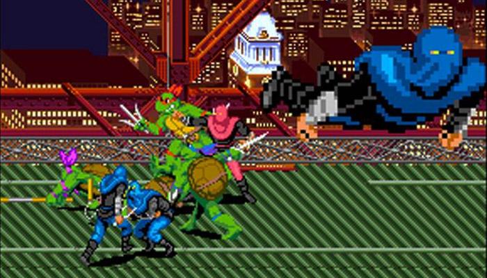 Teenage_Mutant_Ninja_Turtles_-_Turtles_in_Time_-_1991_-_Konami