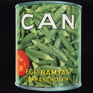 can-ege-bamyasi-spoon8-560x560