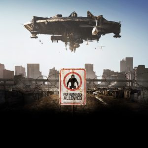 district9_wallpaper