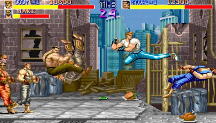 final-fight-2