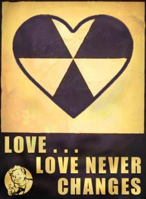 Aşk yok olmaktır. (Yıldız Tilbe)