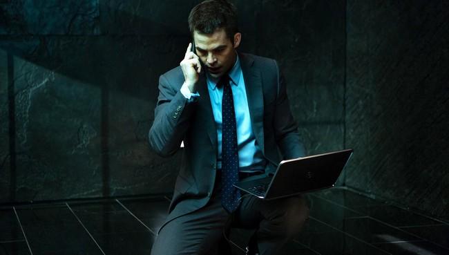 jack-ryan-shadow-recruit-tv-spot-prepare