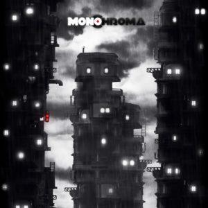 mono_youtube_back