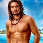 shirtless-Jason-Momoa