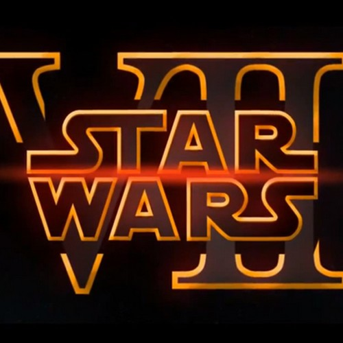 Star Wars: Episode VII - The Force Awakens 3D Blu-ray