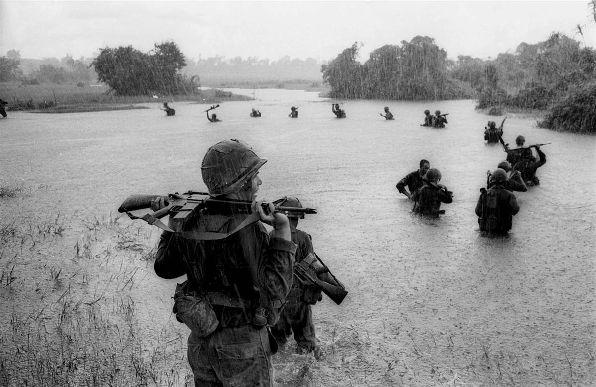 the-vietnam-war-in-picture-01