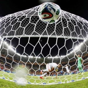 world-cup-2014goal