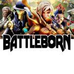 1404837733-battleborn-logo