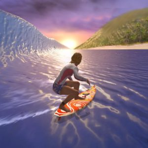 351890-kelly-slater-s-pro-surfer-windows-screenshot-picture-perfect