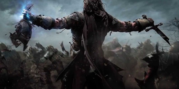 7 ME Shadow of Mordor