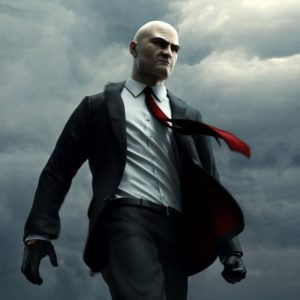 Agent_47_Hitman_Absolution