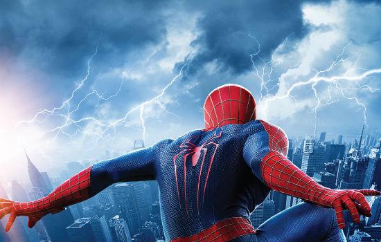Amazing-Spider-Man-2-Teaser-header