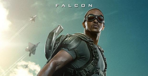 Captain-America-Poster-Featuring-Anthony-Mackie-as-Falcon1