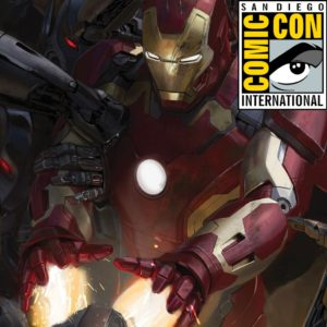 Comic-Con-2014-Avengers-2-Poster-Art-Iron-Man