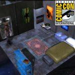 firefly-online