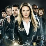 Fringe-Season-4-POSTER2