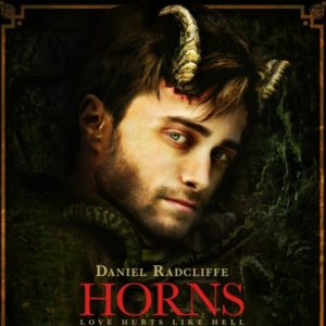 Horns-Comic-Con-poster-Daniel-Radcliffe-691x1024