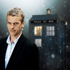 Peter-Capaldi-Doctor-Who-Wallpaper-HD