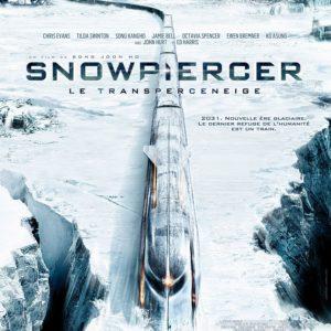 Snowpiercer_2013