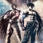 Tekken_7_Promotional_Art