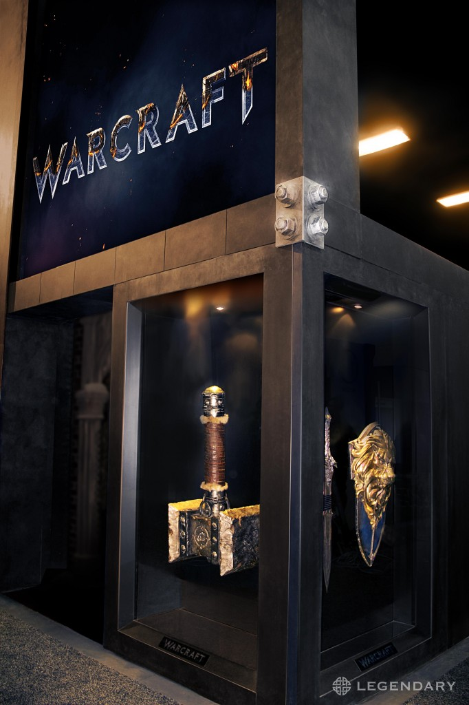 Warcraft-Weapons-Preview-682x1024