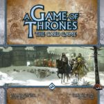 a-game-of-thrones-card-game