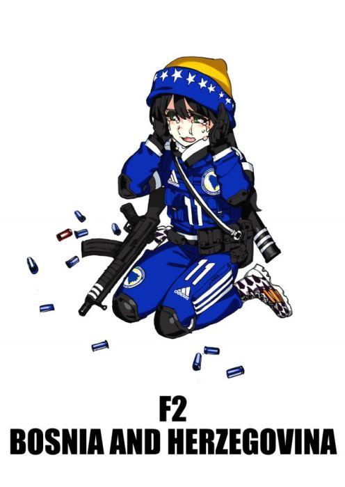 anime_style_27