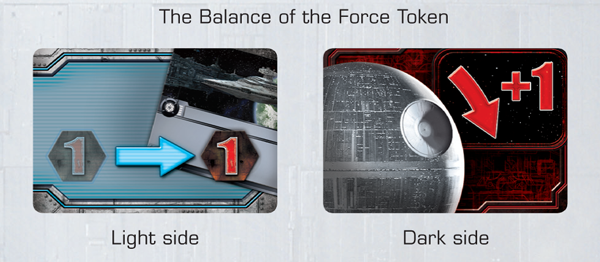 balance-of-the-force-token