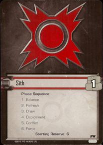 ffg_sith-core