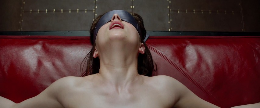 fiftyshadesofgrey trailer