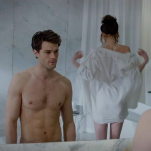 fiftyshadesofgrey trailer.manset