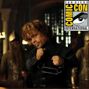 game of thrones bloopers manset