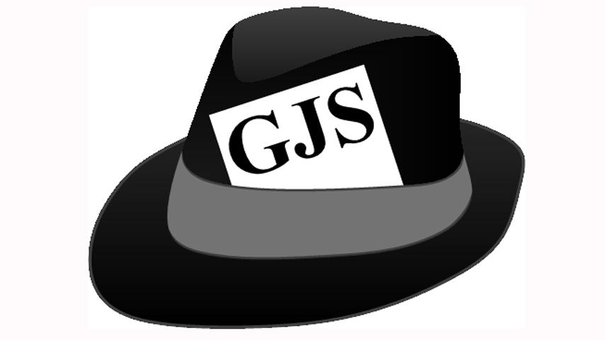 game_journalism_simulator