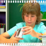 gameboy_kids_00