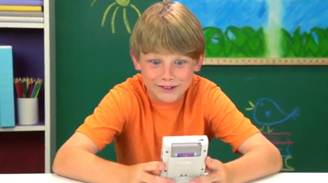 gameboy_kids_01