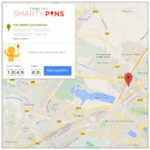google_smarty_pins