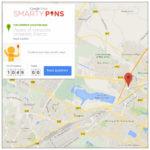 google_smarty_pins