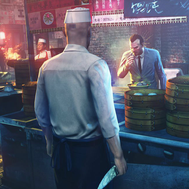 hitman_absolution_34