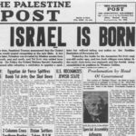 israel-born-in-a-day800