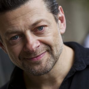 la-et-mn-andy-serkis-directing-jungle-book-warner-bros-20140321