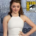 maisie-williams-game-of-thrones-san-francisco_3568251