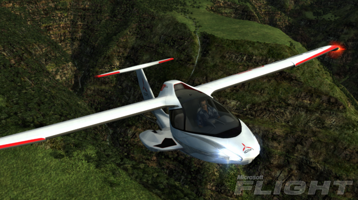 microsoft-flight-01-700x392