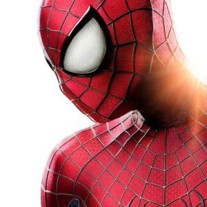 poster-do-filme-o-espetacular-homem-aranha-8064-MLB5322610797_112013-F
