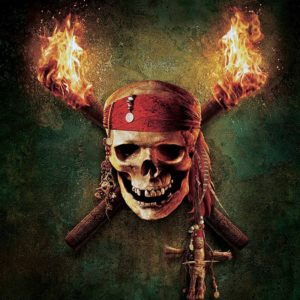 skull-pirates-of-the-caribbean-wallpaper